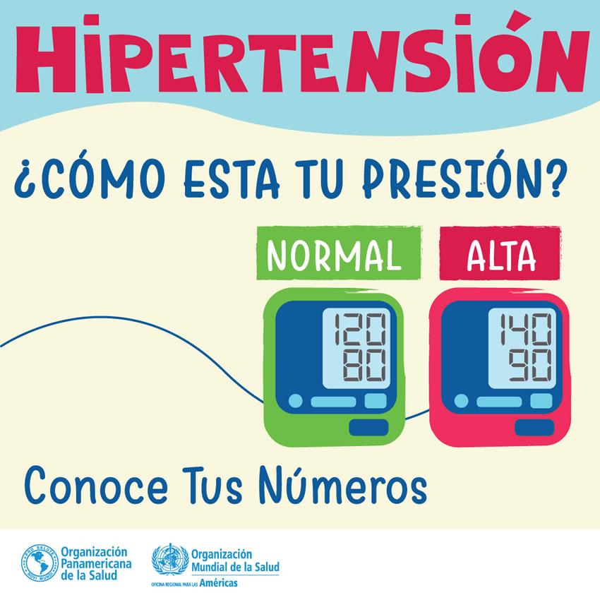 hipertension1