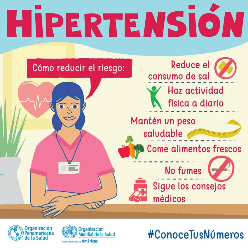 hipertension2