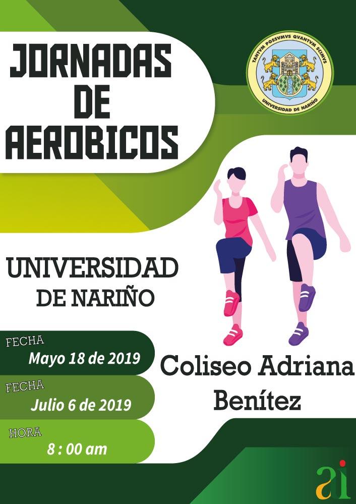 jornada-aerobicos-2019