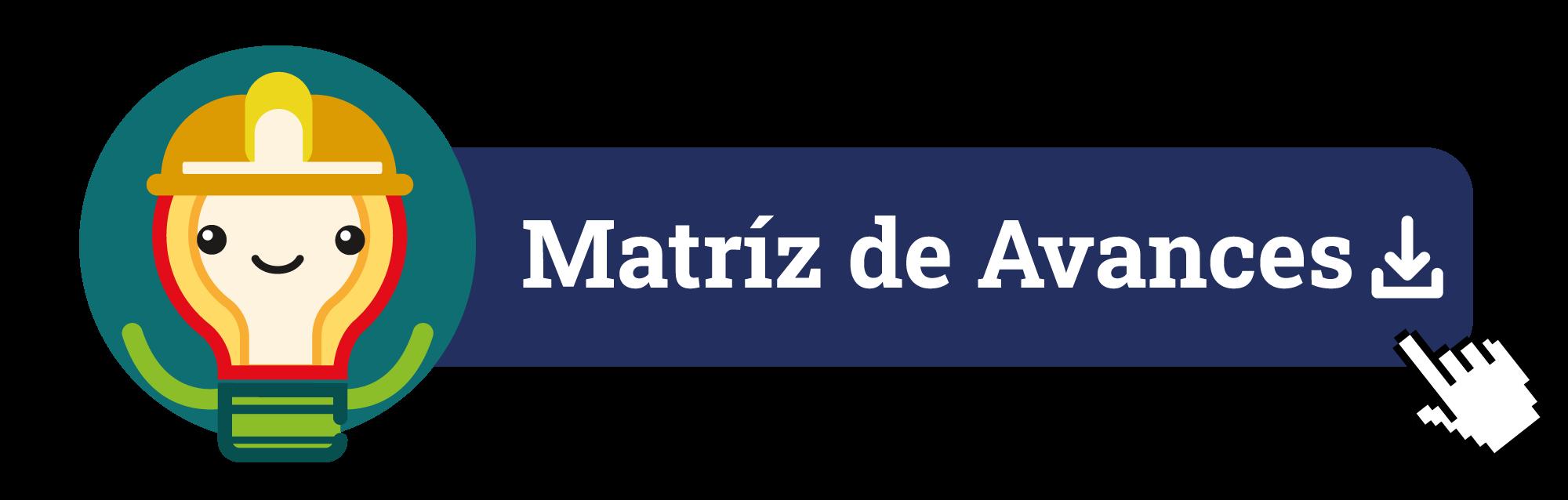 matriz-avances