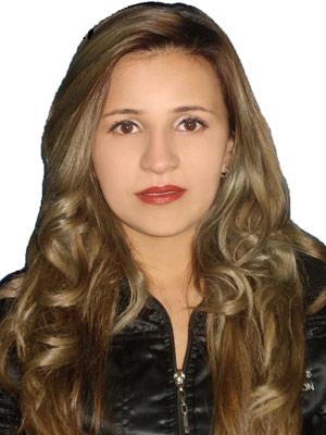 Areliz Díaz Peña