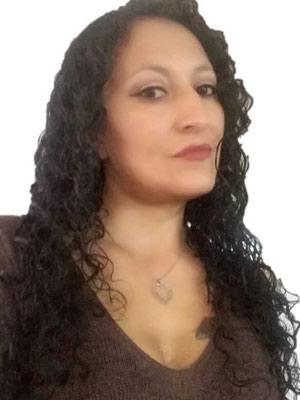 Mylena Maya Morillo