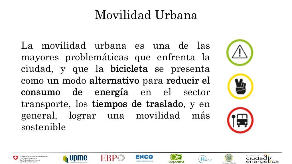 Presentacion eje precursor para movilidad sostenible 4