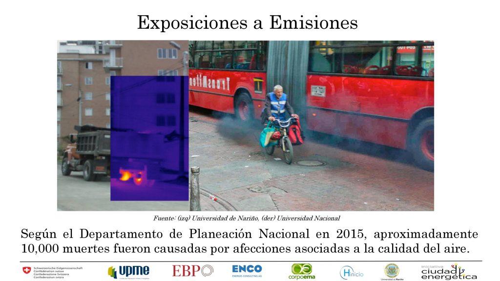Presentacion eje precursor para movilidad sostenible 9
