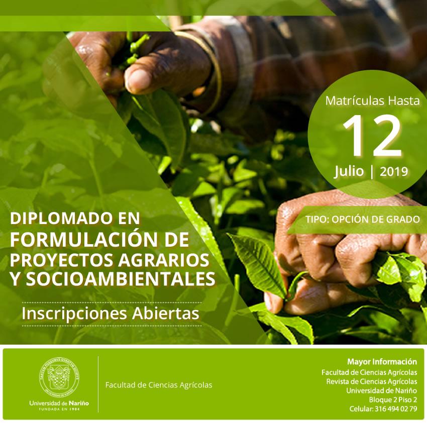 afiche-diplomado-proyectos-agrarios