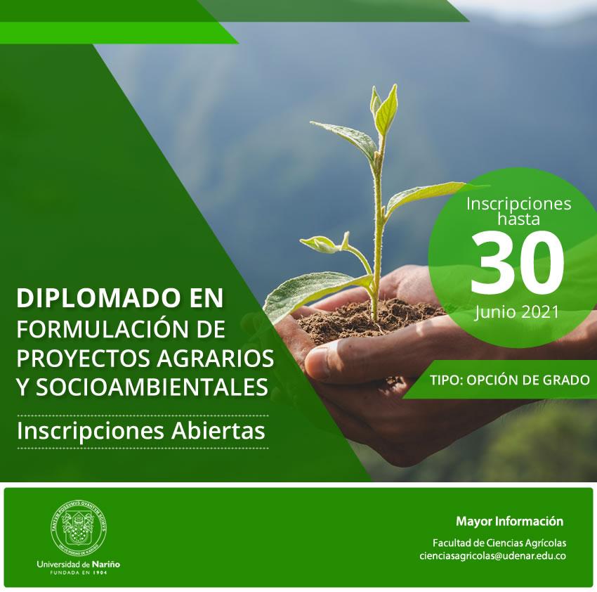 diplomado-proyectos-ambientales