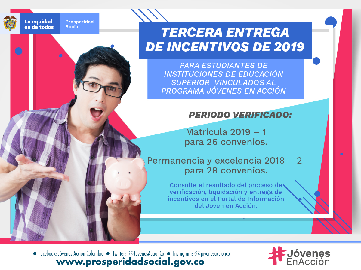 incentivos_IES