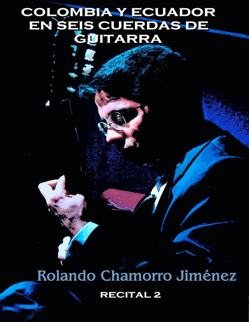 recital-2-rolando-chamorro-udenar-periodico