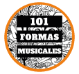 101-musicales