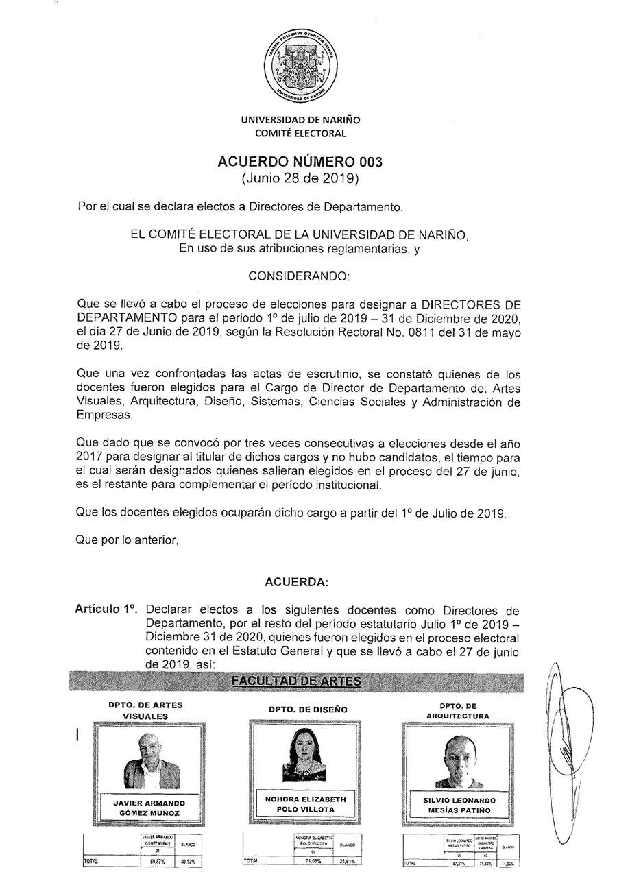 ACUERDO-003-ELECTOS-DIRECTORES-1