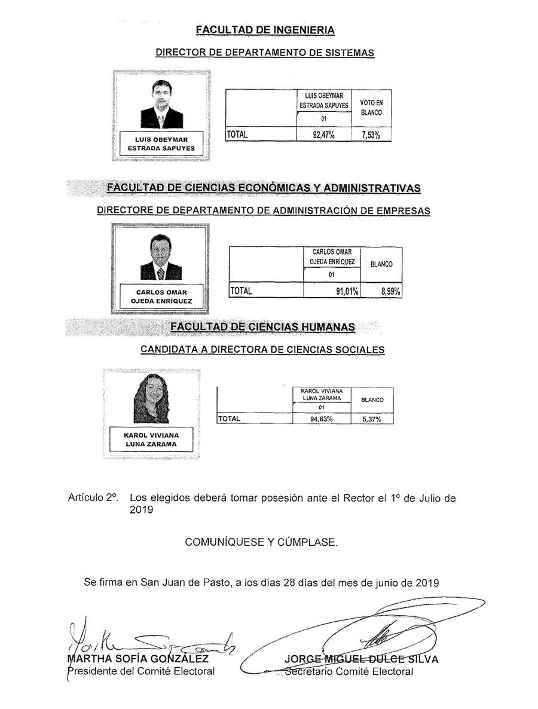 ACUERDO-003-ELECTOS-DIRECTORES-2