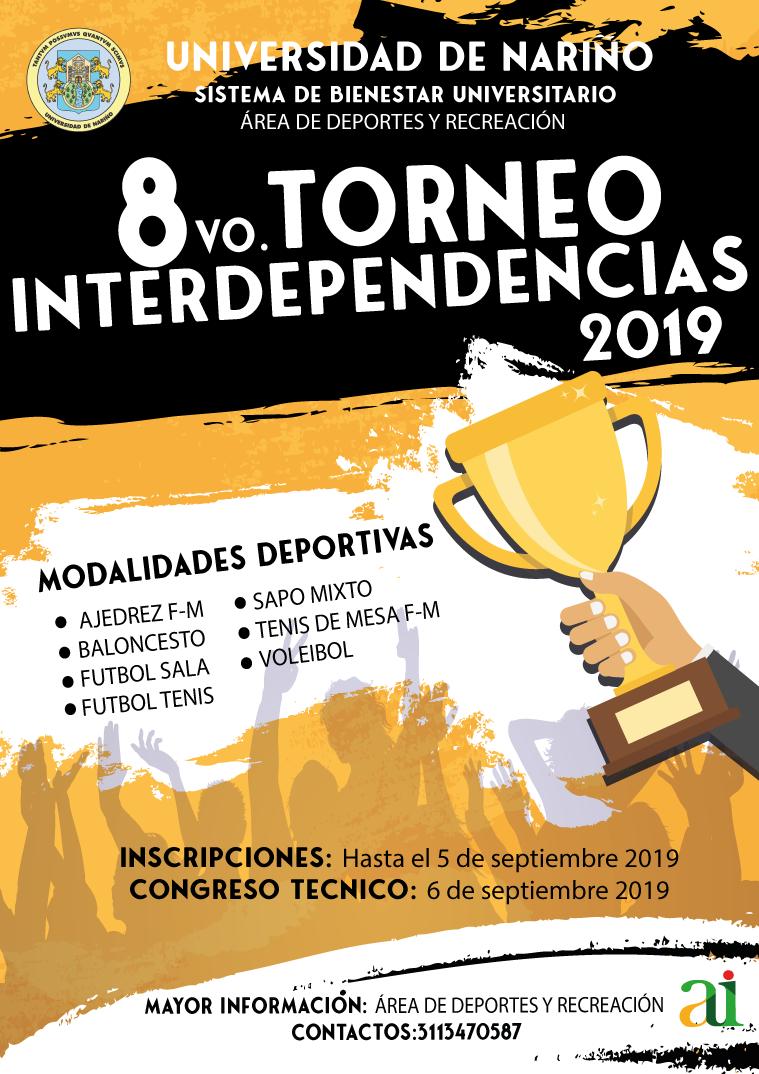 AFICHE-INTERDEPENDENCIAS-2019