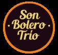 bolero-trio
