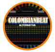 colombian-beat