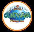 gondwana-sur
