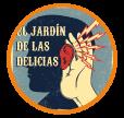 jardin-delicias