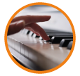 musica-instrumental