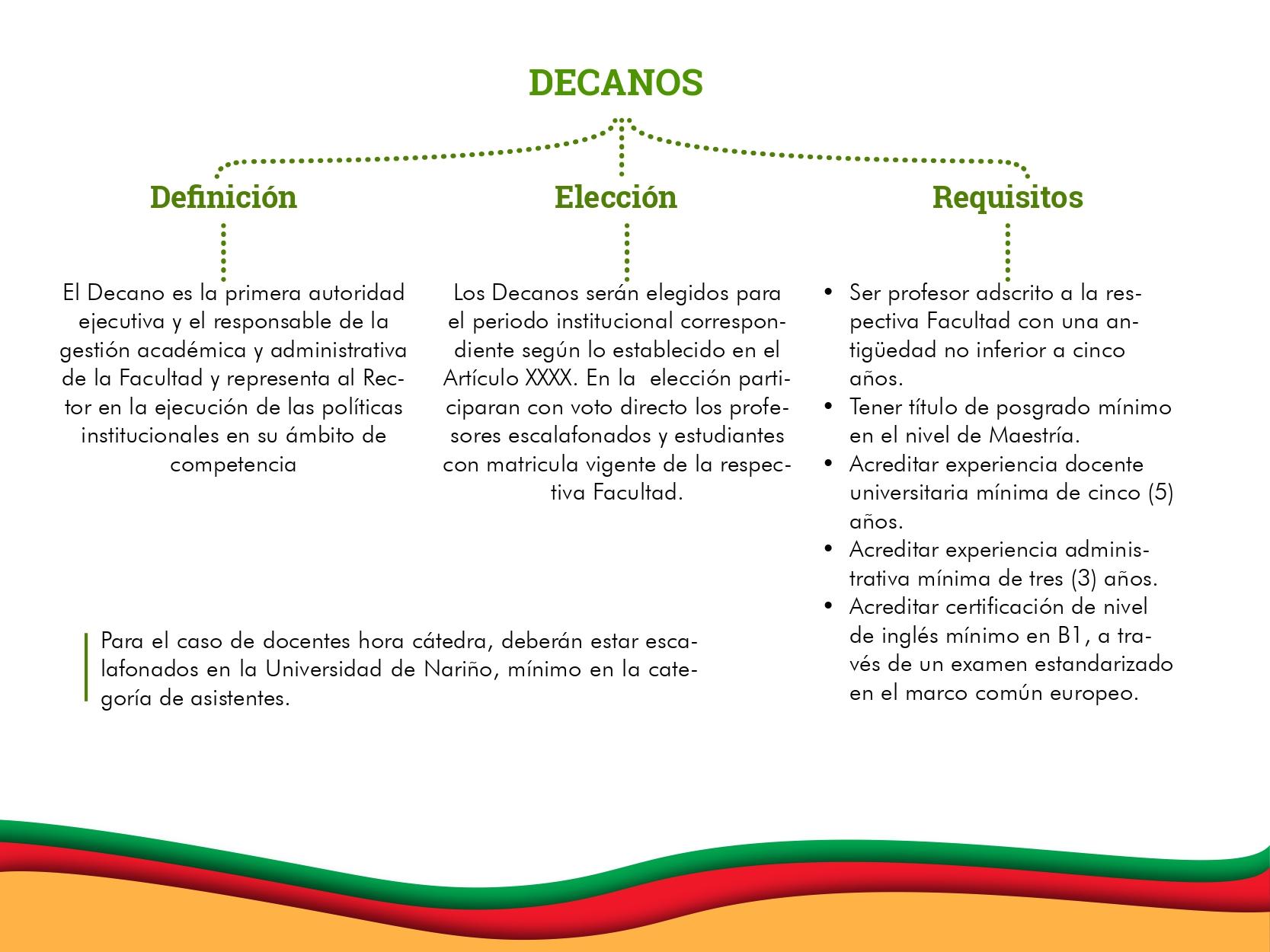 presentacion_0008