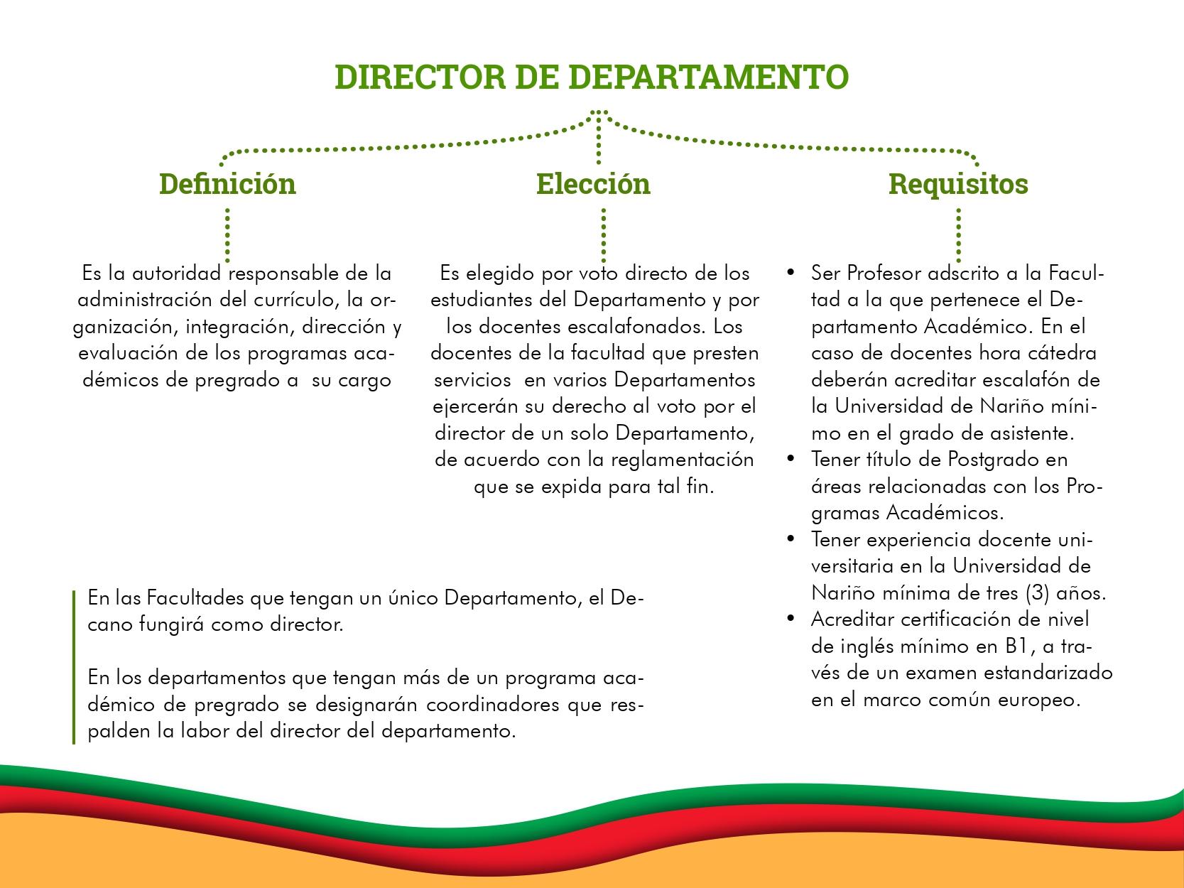 presentacion_0015