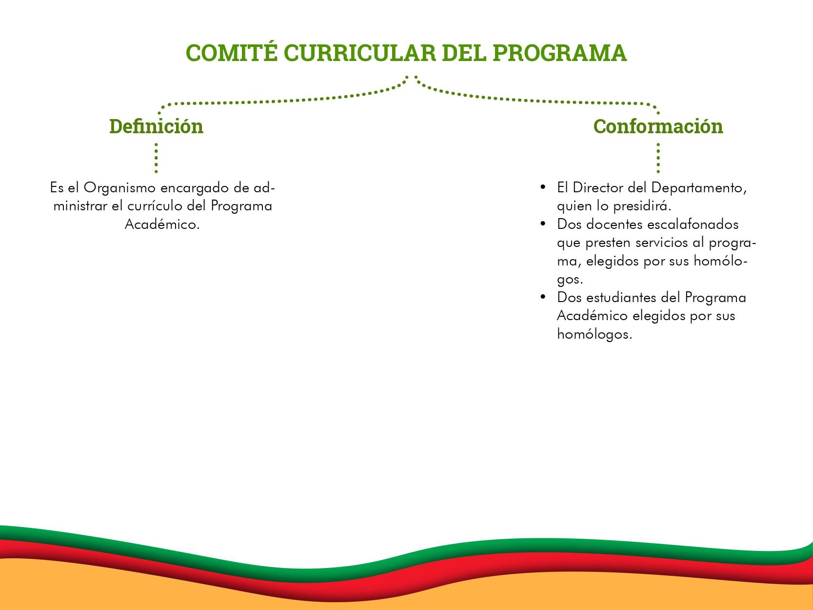 presentacion_0017