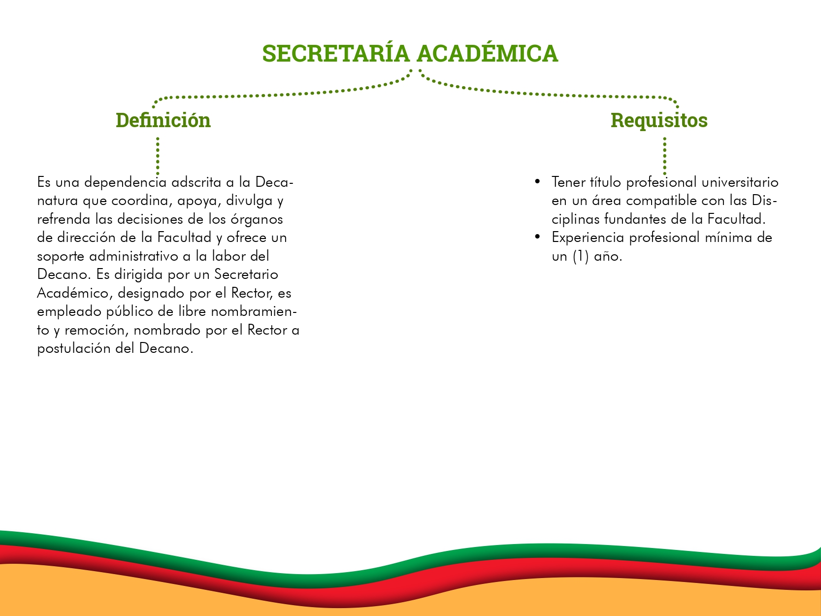 presentacion_0021