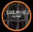 rock-español