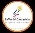 voz-consumidor