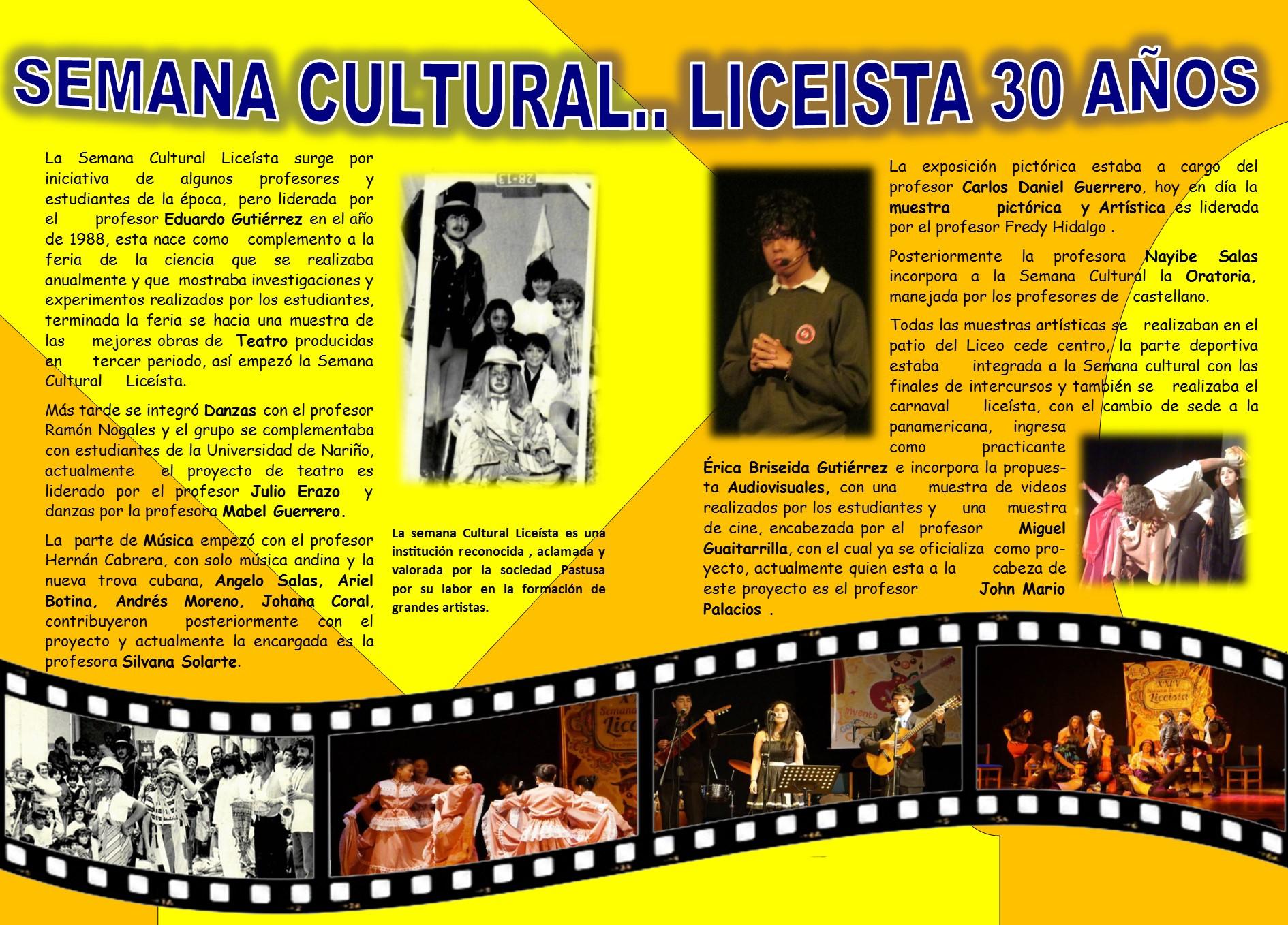 CENTRAL-ultima (1)