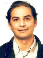 Carlos Manuel Córdoba Segovia