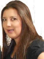 Diana Patricia Villota Delgado