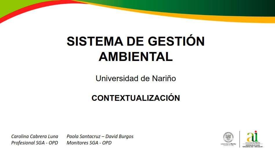 Diapositivas-capacitacion-CONTEXTUALIZACIαN-SGA_001