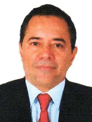 Jesus Antonio Castillo Franco