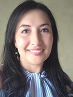 Leydy Martínez Rosero