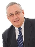 Luis Alberto Sarasty Rodríguez