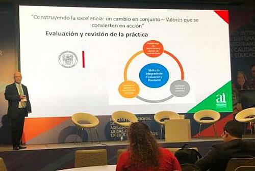 Presentacion-foro-aseguramiento-calidad-educacion-superior