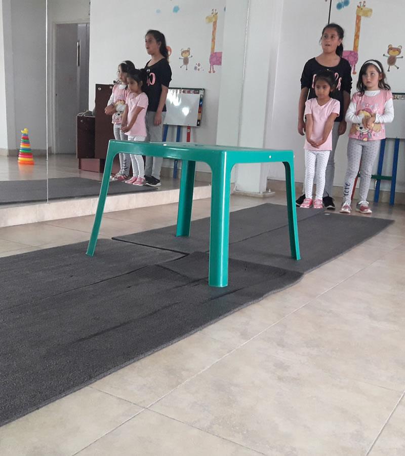 Taller niños-actividad fisica-1