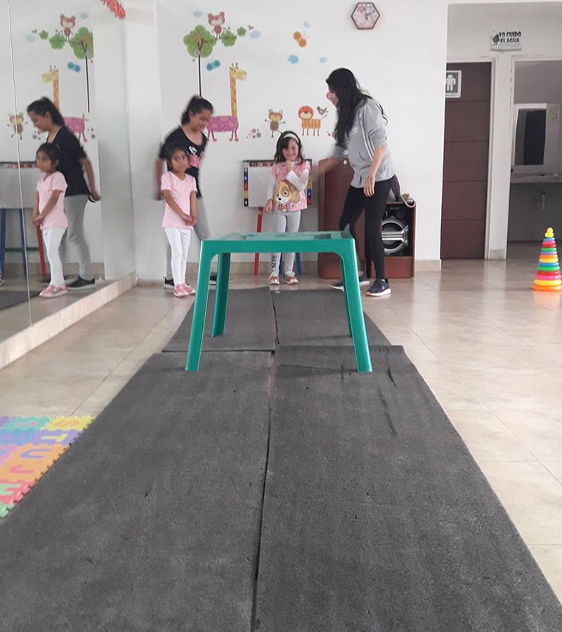 Taller niños-actividad fisica-2