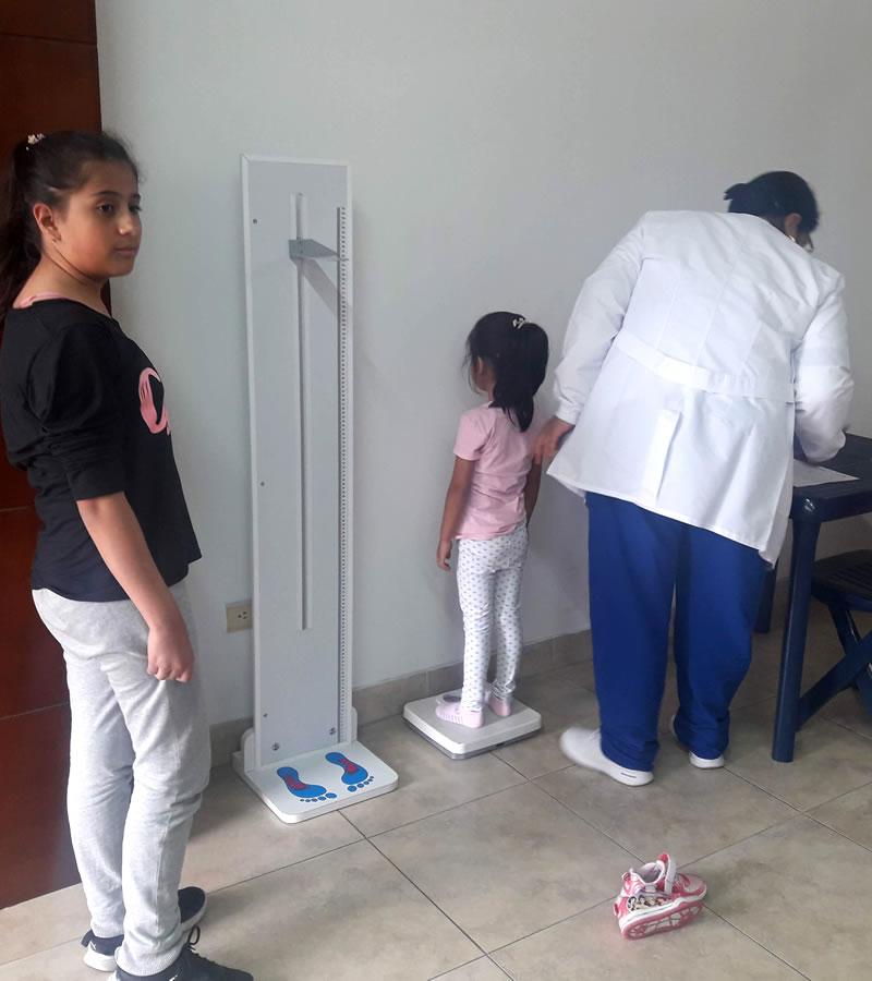 Taller niños-actividad fisica-3