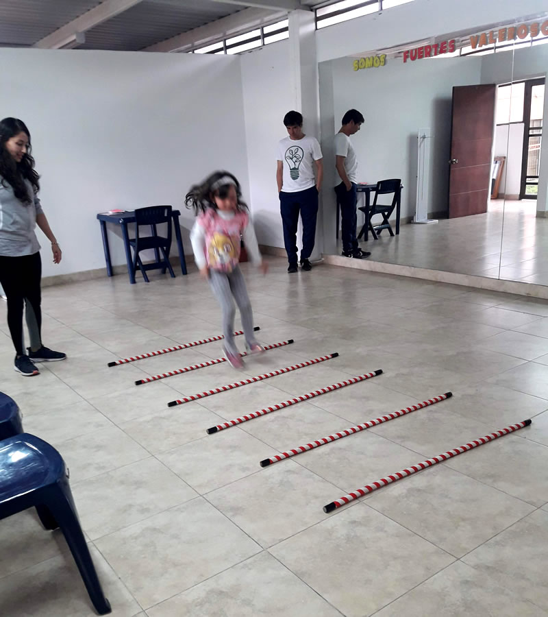 Taller niños-actividad fisica-5