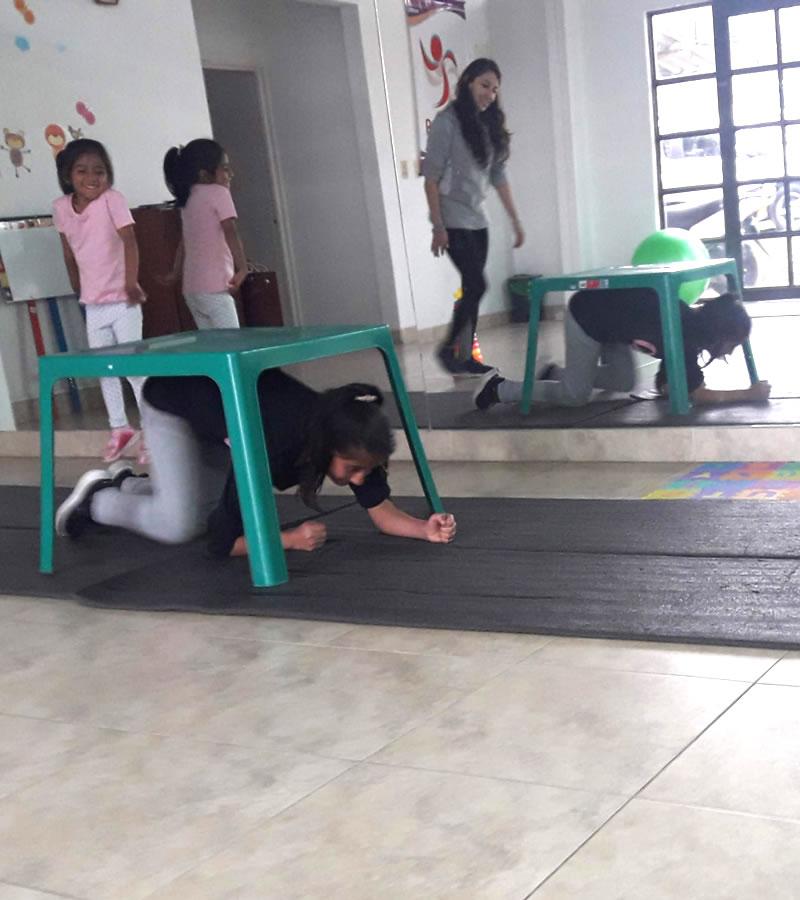 Taller niños-actividad fisica-6