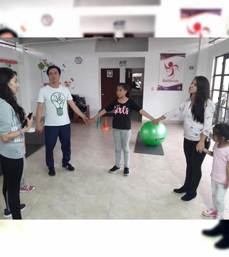 Taller niños-actividad fisica-7