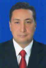 Robert Wilson Ortiz
