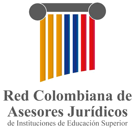 logo-red-asesores