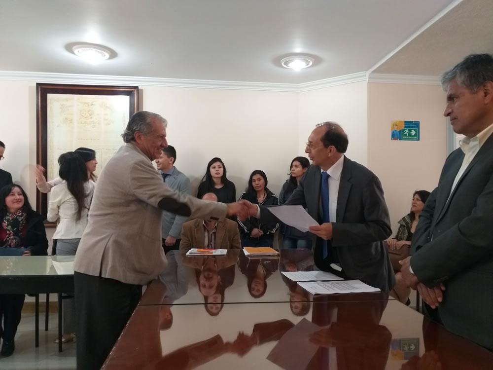 registro-calificado-Maestria pedagogia cultura