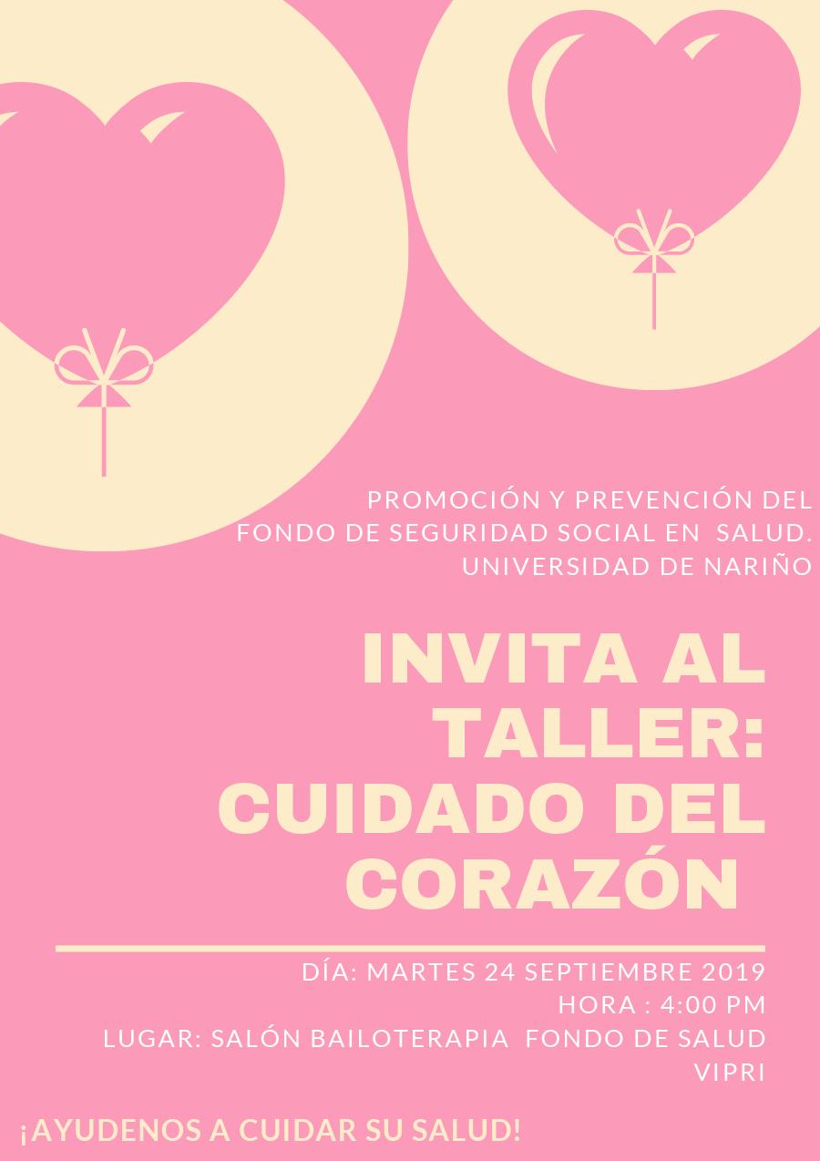 CUIDADO-DEL-CORAZON-2019-09-24