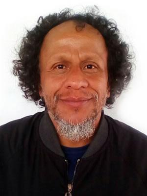 Julio Hernán Eraso Guerrero