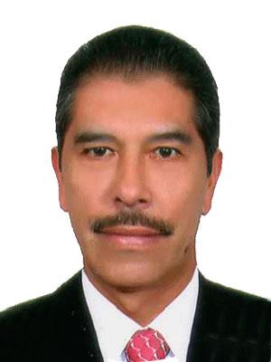 Nelson Torres Vega
