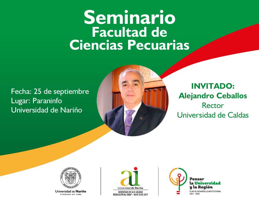 Seminario Facipec Rector U CALDAS-900x700