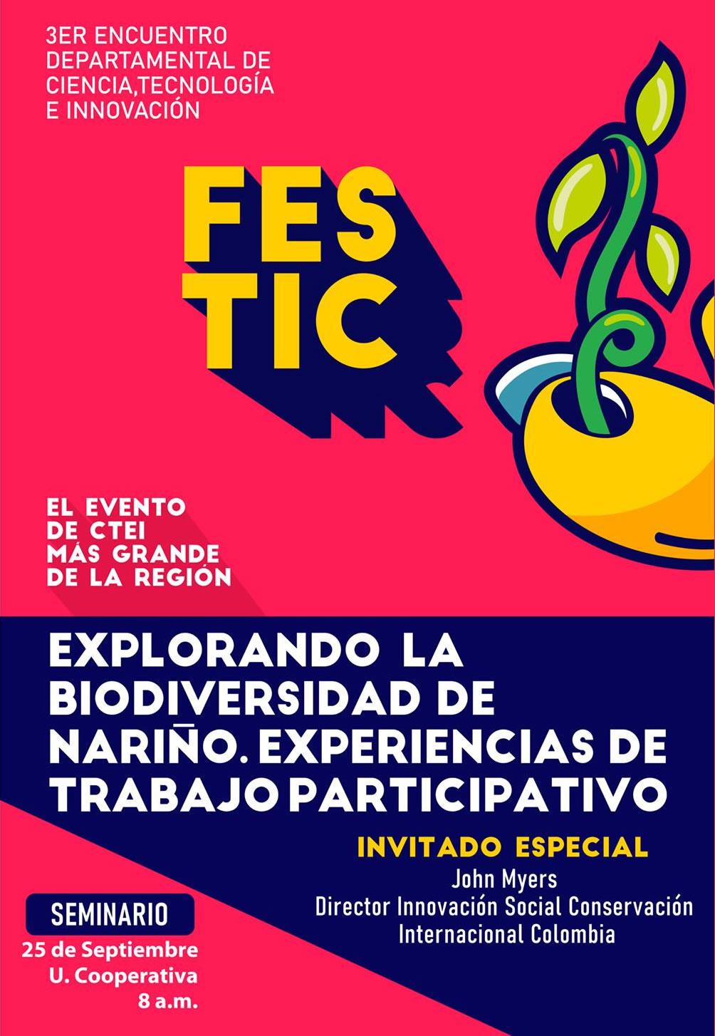 afiche-seminario-festic