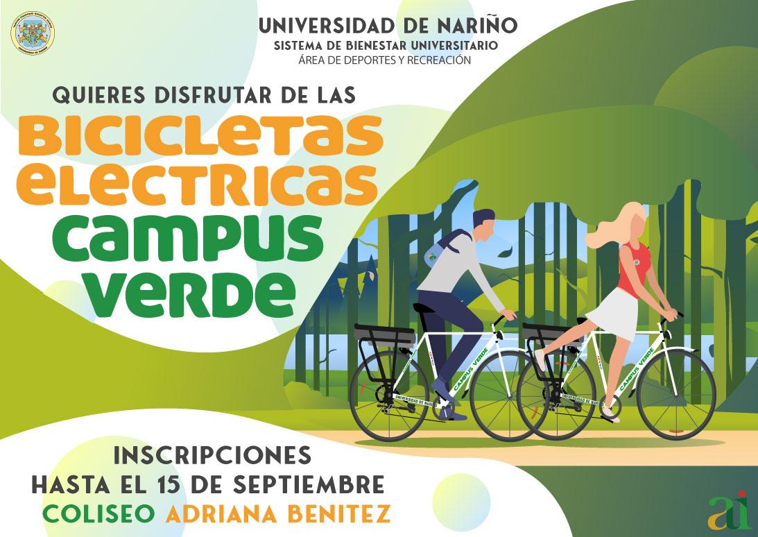 campus-verde